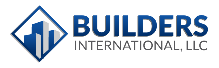 00 Logo Builders International